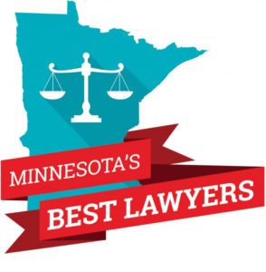 img_2016_minnesota-best-lawyers_Cover-Graphic-d6dd22be